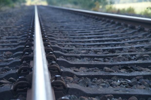 Pociąg Białystok - Warszawa: Wracają bezpośrednie połączenia kolejowe