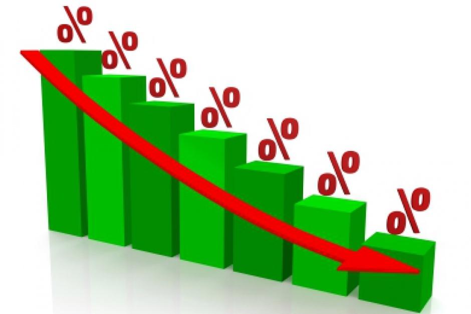Raport o budżetach gmin na 2016 rok: Dochody i inwestycje w dół