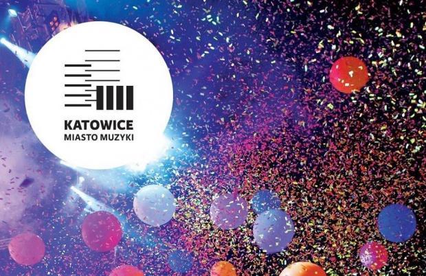 Katowice Miastem Muzyki UNESCO