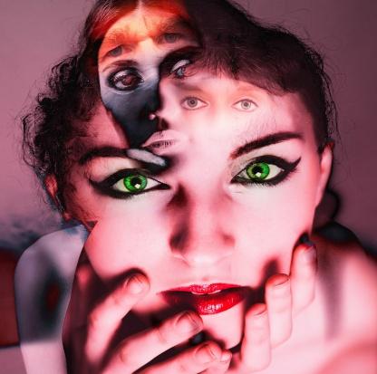 Leczenie schizofrenii znacznie w Polsce opóźnione