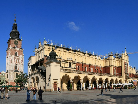 Prezydent Krakowa: w związku z ŚDM wydamy ponad 51 mln zł