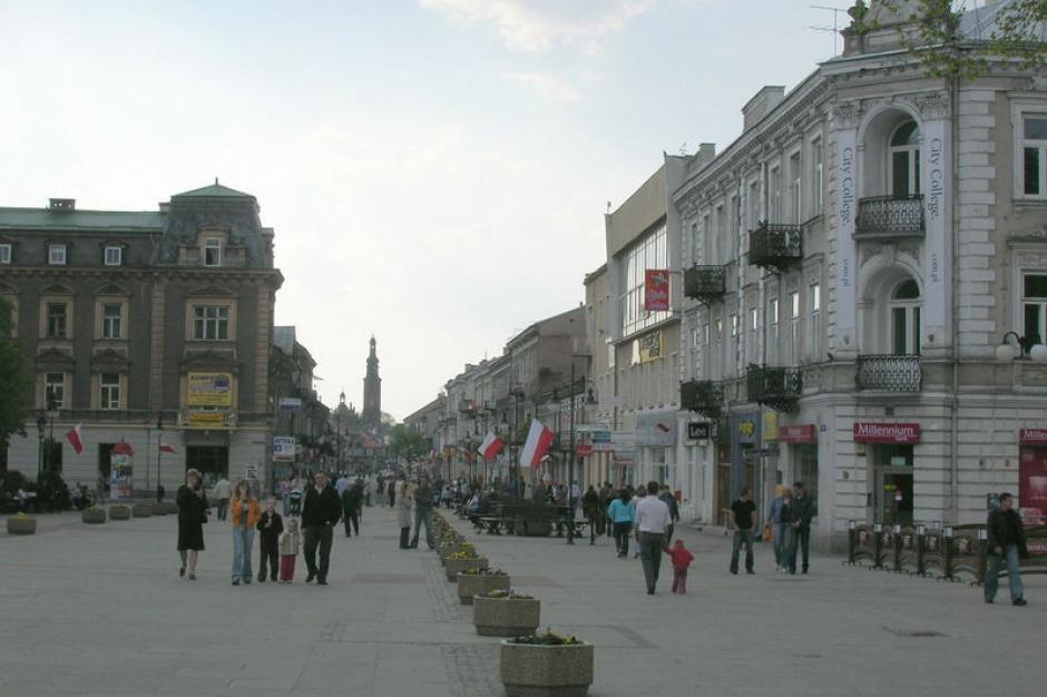 Architekci przygotowali koncepcję zagospodarowania Rynku w Radomiu