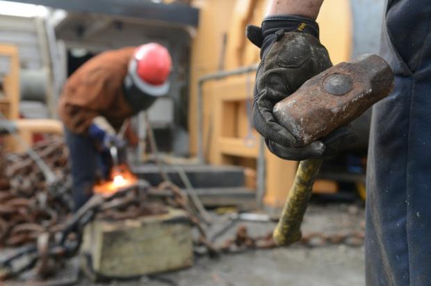 Rada Ochrony Pracy o działaniach inspekcji pracy
