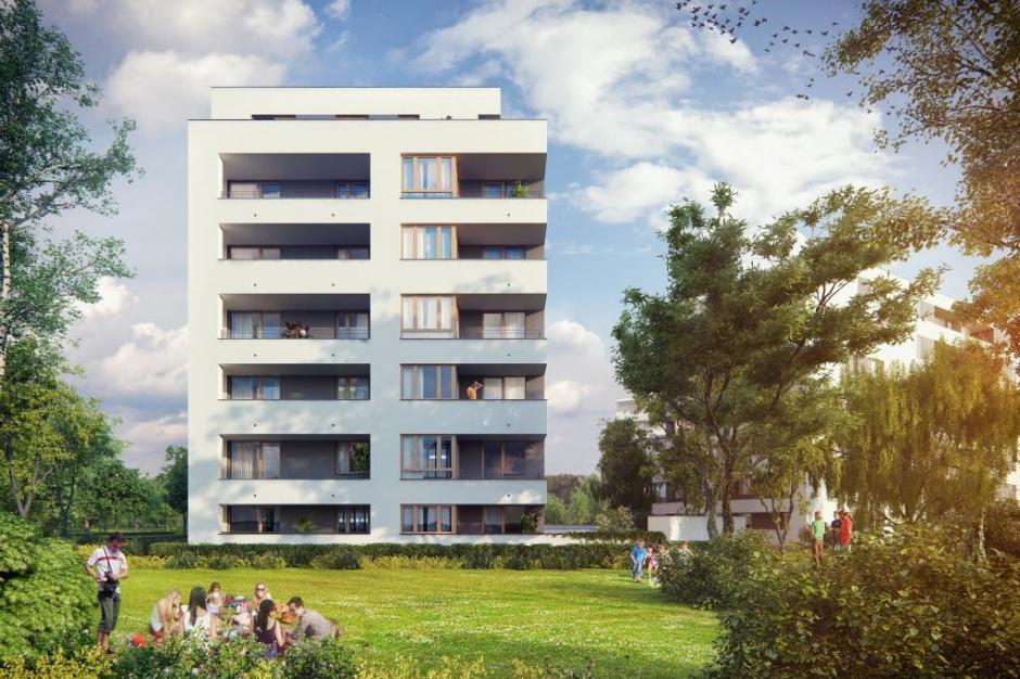 Nieruchomości, mieszkania: Polacy wolą wieś od miasta