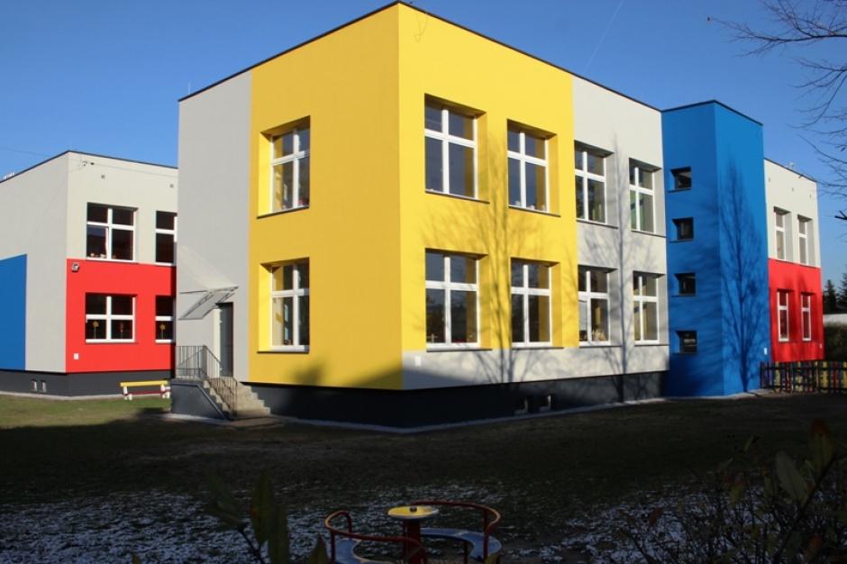 Ruda Śląska oszczędzi na ogrzewaniu dzięki modernizacji szkół i przedszkoli