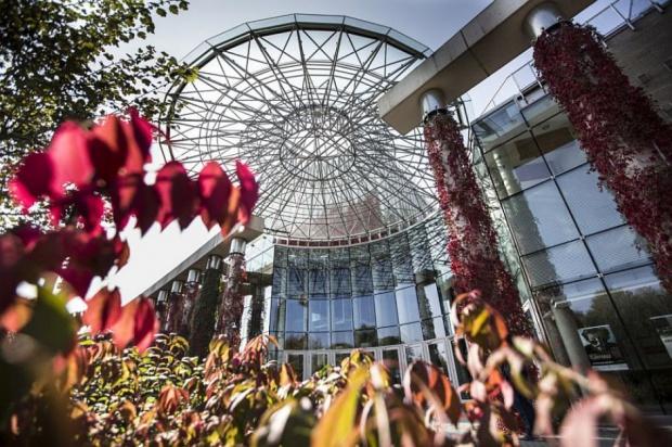 Radni zdecydowali: Mniej pieniędzy dla Opery i Filharmonii Podlaskiej