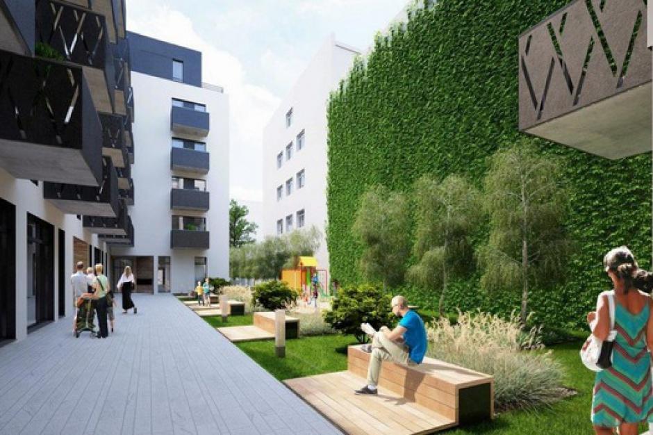 Fundusz Mieszkań na Wynajem także we Wrocławiu