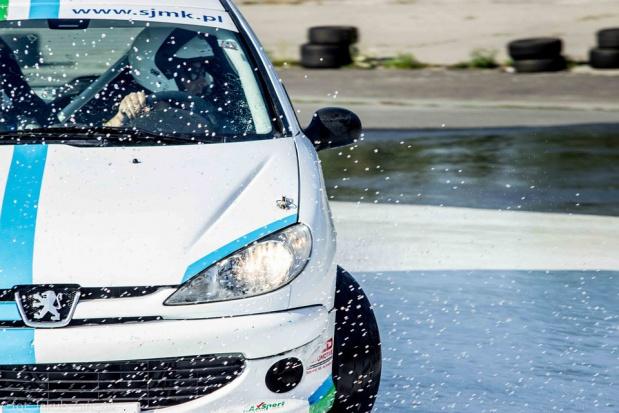 Sejm: nowe przepisy dotyczące młodych kierowców od 2017 roku