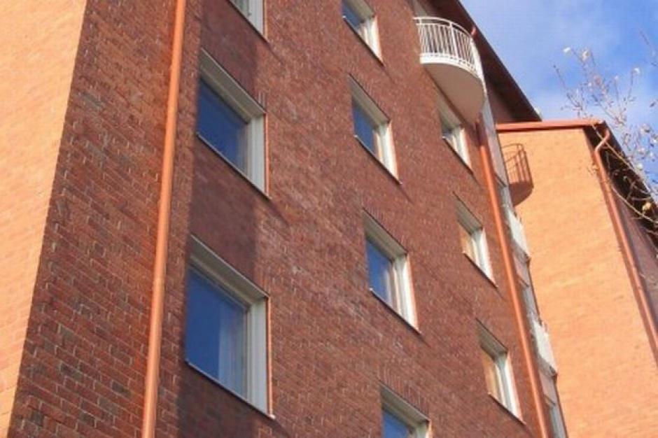 8f4a13dfdfb6df Ustawa o ochronie praw lokatorów: Gminy muszą zapewnić lokal zastępczy za  mieszkanie do rozbiórki