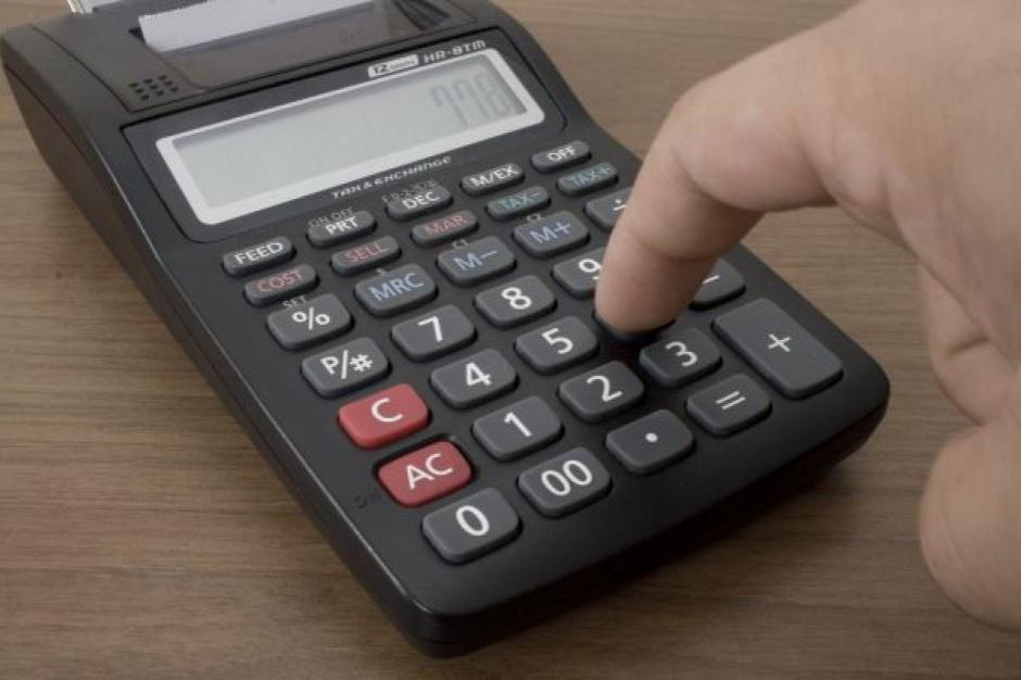 """Ministerstwo Finansów: przesunięcie terminu """"centralizacji"""" rozliczeń VAT w samorządach"""