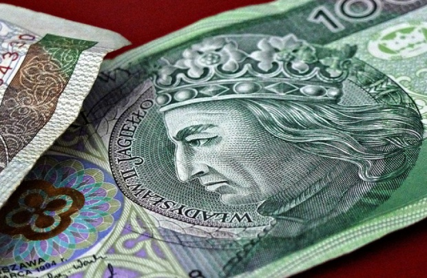 Świętokrzyskie wyda 123 mln zł na aktywizację młodych bezrobotnych