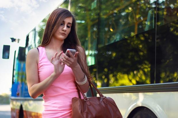 SMS-y z urzędu: Coraz popularniejsza forma komunikacji z mieszkańcami