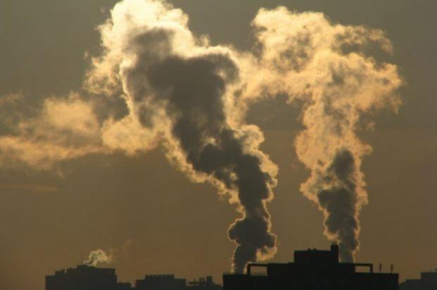 Podsumowanie: Program KAWKA skutecznym narzędziem w walce o czyste powietrze