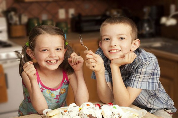 MRPiPS, dożywianie dzieci: Realizacja programu zależy od samorządów