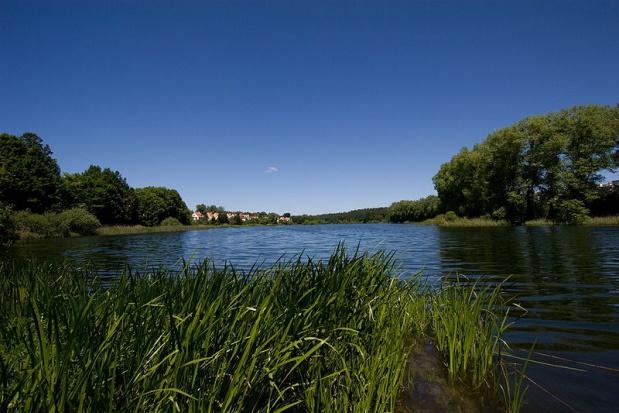 Olsztyn chce zatrzymać u siebie turystów jadących na Mazury
