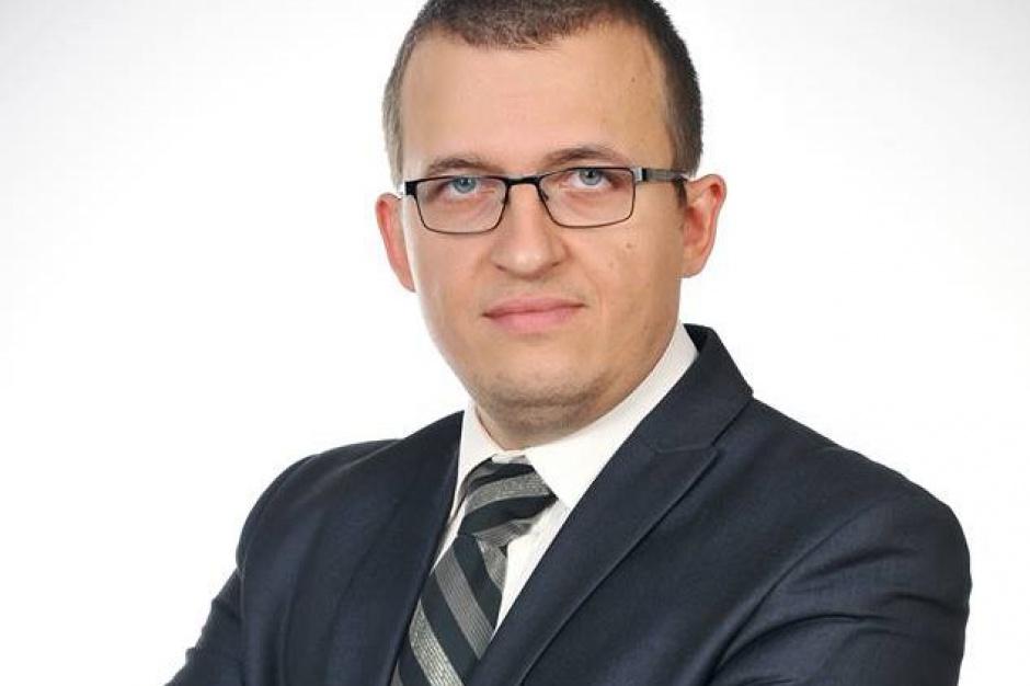Burmistrz Radzymina: Metropolia warszawska to dla nas szansa, województwo warszawskie wręcz odwrotnie
