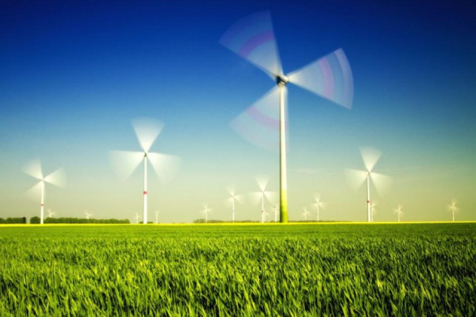 Zmiany w przepisach, ustawa o OZE: Nowy gracz na rynku energetyki odnawialnej