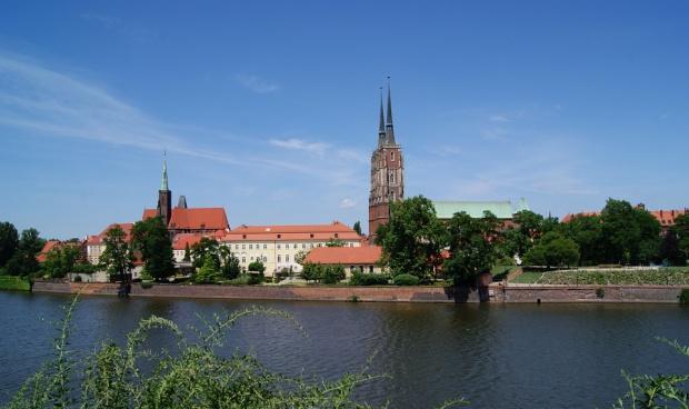 Wrocław przyjął budżet z rekordowo niskim deficytem
