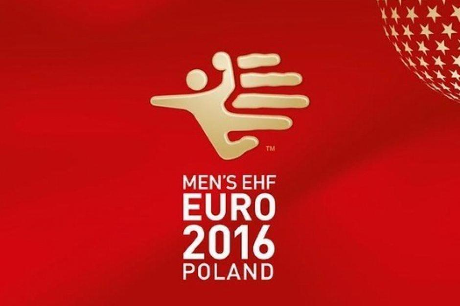 Mistrzostwa Europy w piłce ręcznej: Będą duże zmiany w halach. Bilet meczowy biletem na transport publiczny
