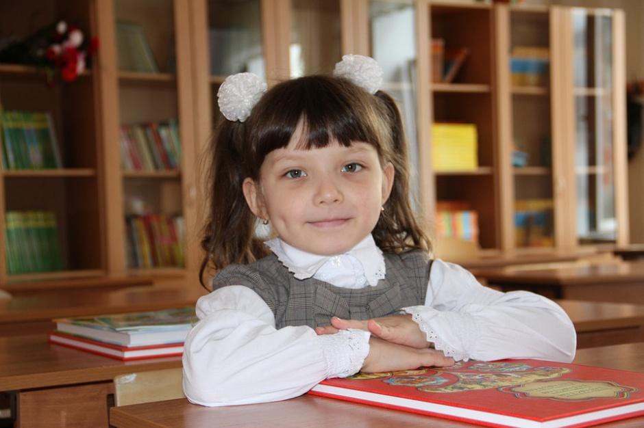 Zniesienie obowiązku szkolnego dla 6-latków: Czy polska oświata podoła kolejnej reformie?