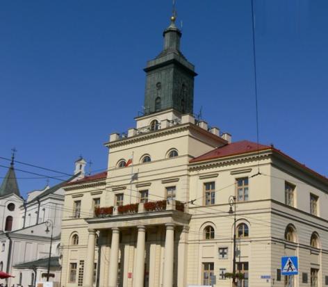 Lublin, budżet na 2016 r.: Jakie dochody i wydatki?