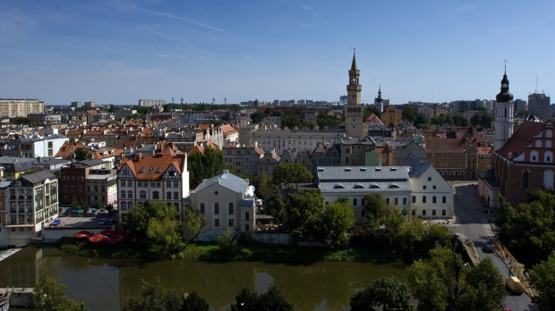 Śląsk: większość lokalnych podatków i opłat w 2016 r. - bez zmian