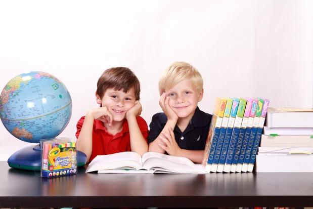 Studencki wynalazek nauczy przedszkolaki programowania