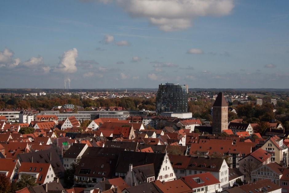 Śląskie miasta apelują doBeaty Szydło