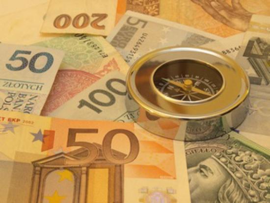 Rewitalizacja miast w warmińsko-mazurskim: Są dodatkowe pieniądze