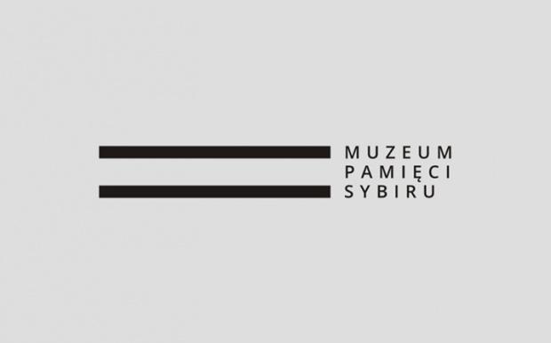 W Białymstoku powstanie Muzeum Pamięci Sybiru? Politycy są za