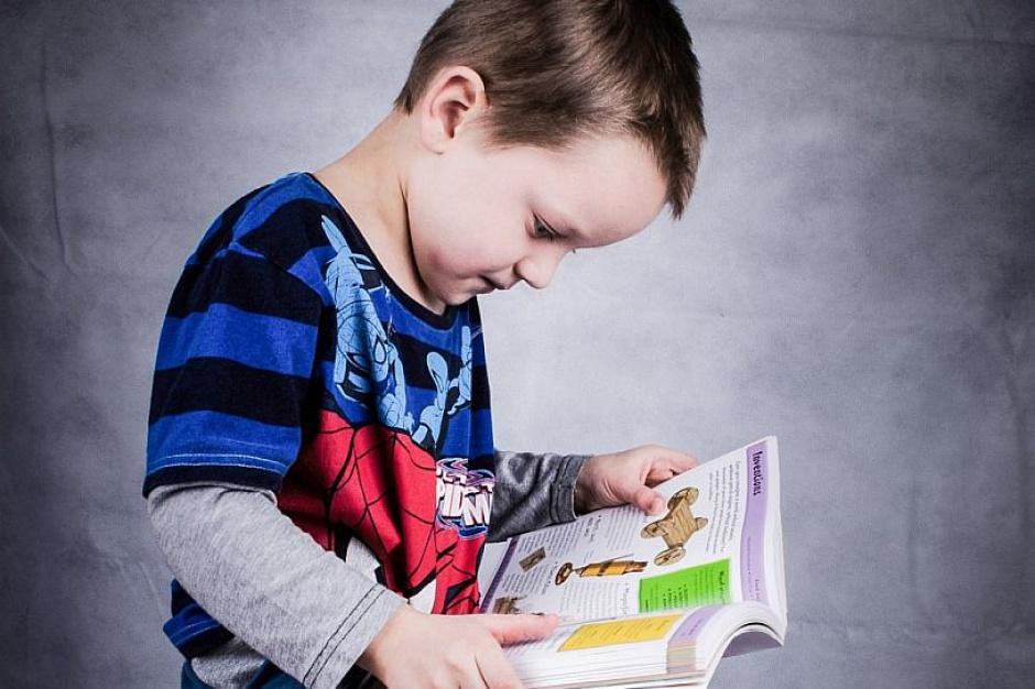 MEN, nauczanie domowe: Nowe zasady finansowania edukacji