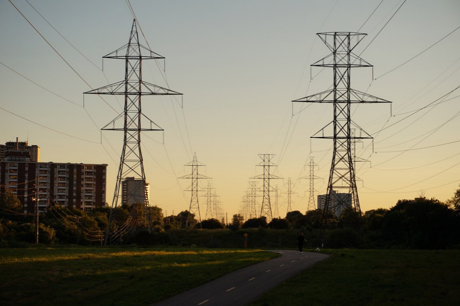 Pakiet klimatyczno - energetyczny. Polskie najsłabsze ogniwa