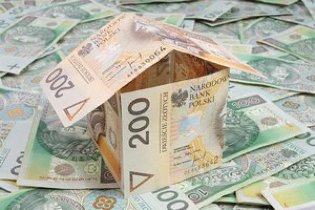 Biedroń planuje abolicję czynszową w Słupsku