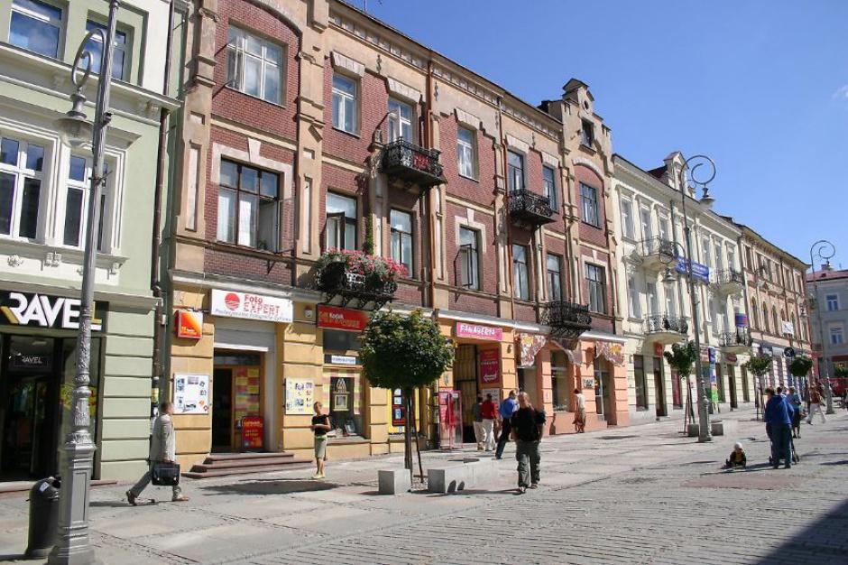 Nieodpłatna pomoc prawna w Kielcach