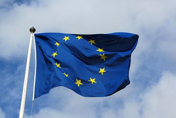 PO: wydatkowanie środków europejskich nie jest zagrożone; Morawiecki mija się z prawdą