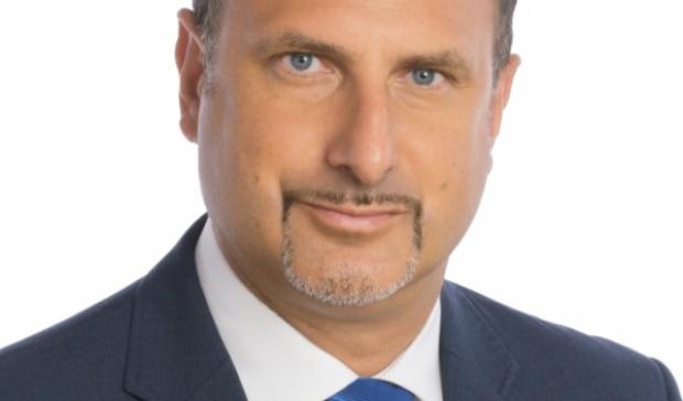Częstochowa, Andrzej Szewiński nowym wiceprezydentem