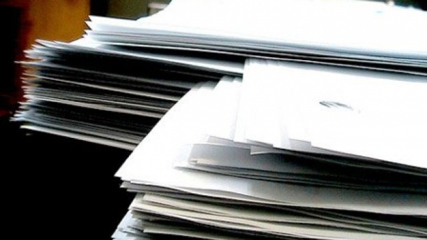 Ustawa o ponownym wykorzystywaniu informacji sektora publicznego. Sieć Watchdog krytykuje
