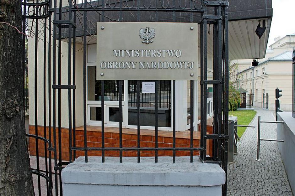Lubelski sejmik chce informacji od MON ws. przetargu na śmigłowce