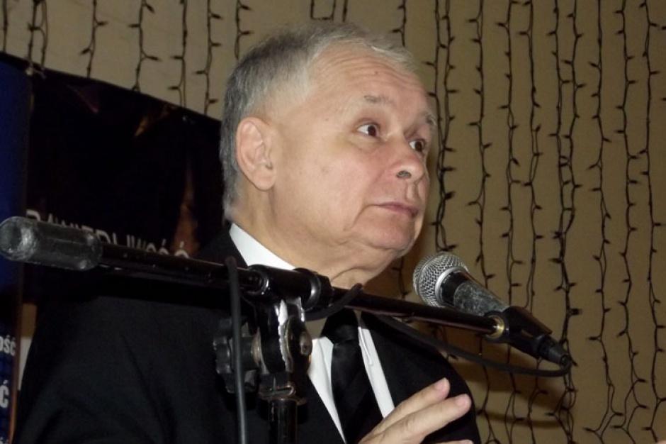Radny PO z Krakowa ostro o PiS. Teraz przeprasza