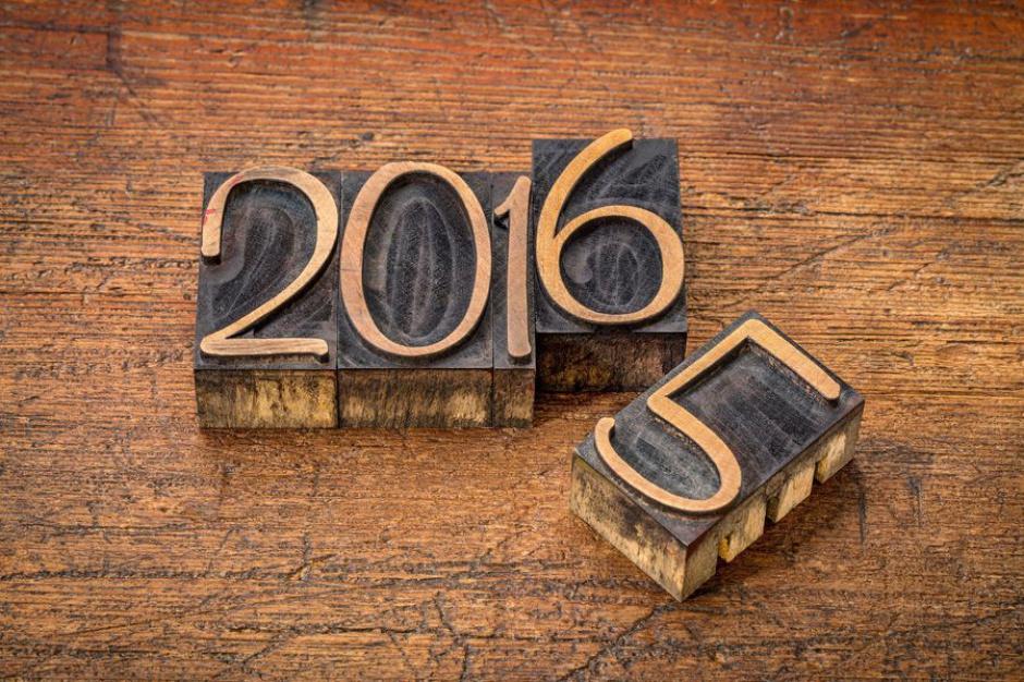 Reforma oświaty, kwota wolna od podatku: Jakich zmian potrzeba gminom w 2016 roku?