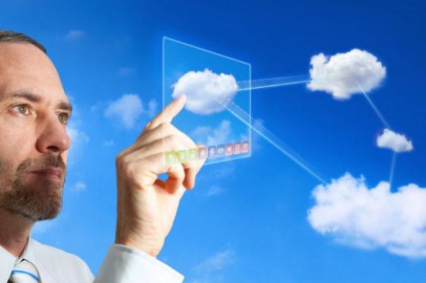 Administracja publiczna przekonuje się do chmury