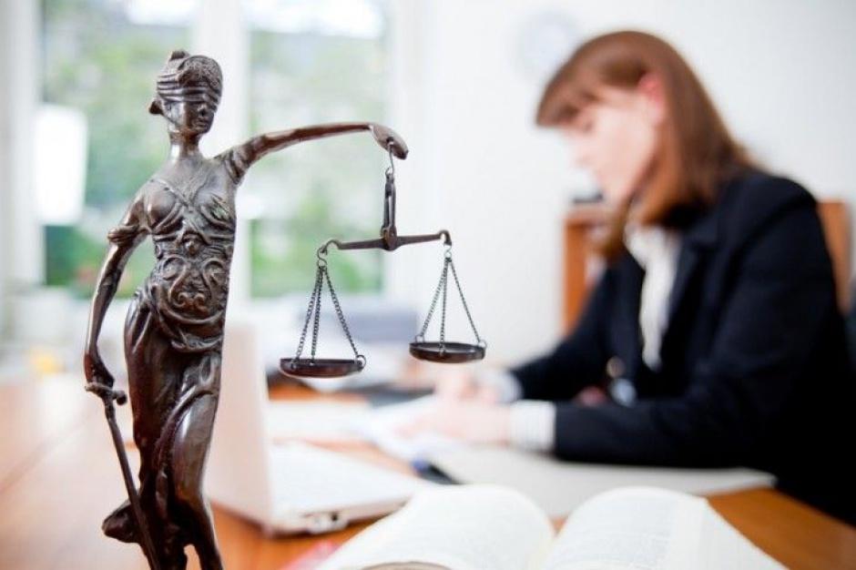 2016 będzie rokiem bezpłatnej pomocy prawnej