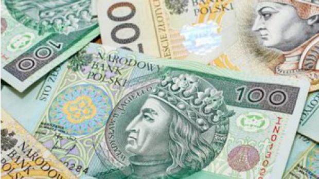 Łódź: miasto sprzedało nieruchomości za rekordową kwotę 102 mln zł