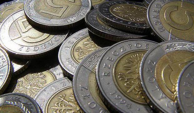 Opolskie: co zmieni się w podatkach i opłatach lokalnych w 2016 roku?