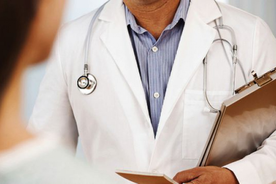Lekarze zawarli porozumienie z zarządem szpitala w Ostródzie