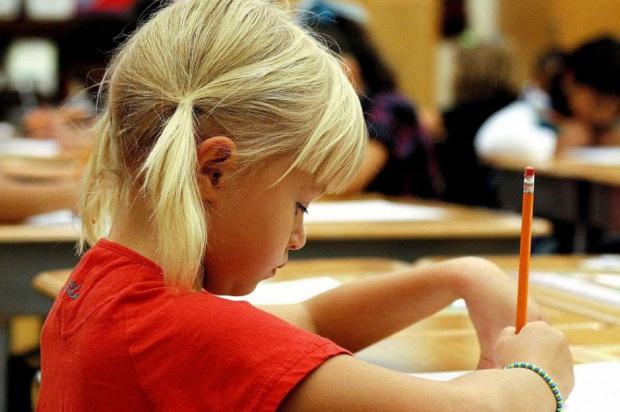 Senat za zniesieniem obowiązku szkolnego dla sześciolatków