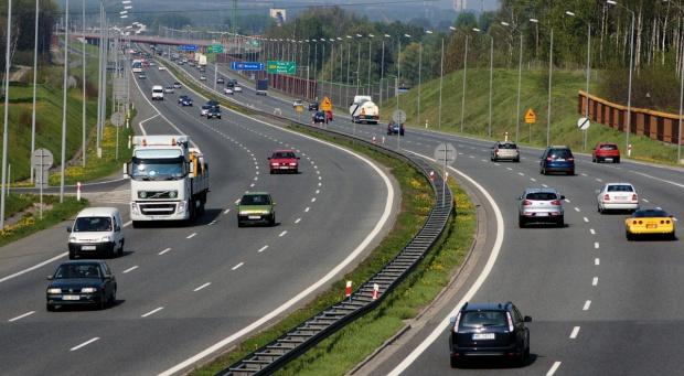 Zachodniopomorskie: 44,5 mln zł na rozwój lokalnych dróg w 2016 r.