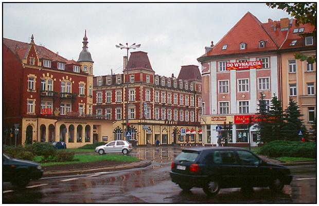 W 2015 r. Słupska SSE wydała osiem zezwoleń na działalność gospodarczą