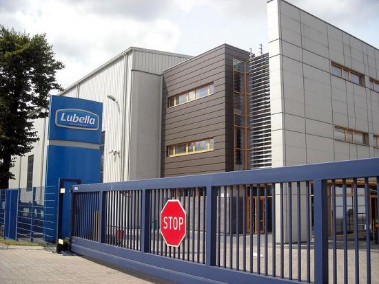 Lublin: SSE zagospodarowana już w 90 proc.; będzie zwiększana