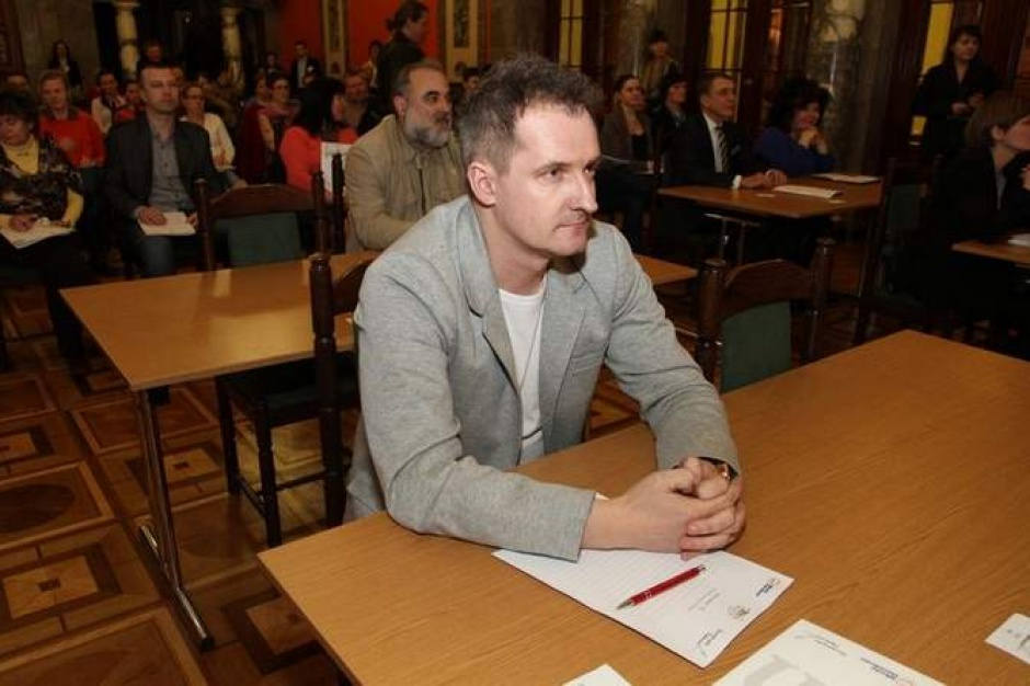 Radni PiS wybrali kandydata na przewodniczącego rady miasta Kielce